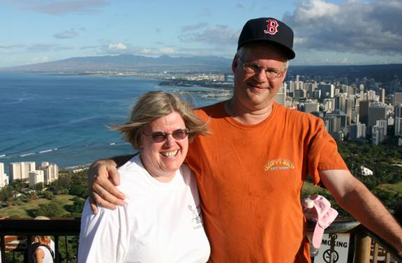 at Diamond Head.jpg