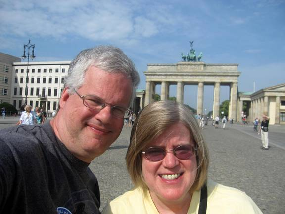 at the Brandenburg Gate.jpg